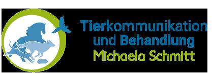 Tierkommunikation und Tierbehandlung, Michaela Schmitt, Schwabach